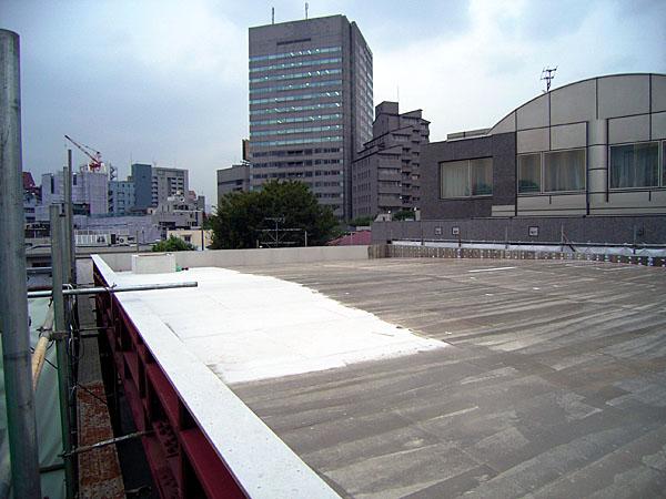 050920_hakononiwa01.jpg