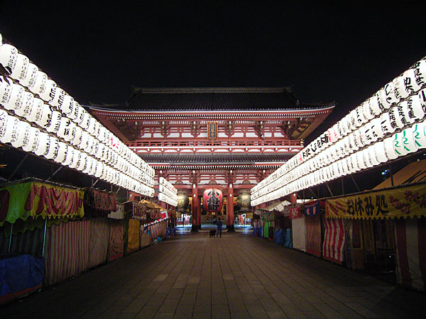 051016_sensohji02.jpg