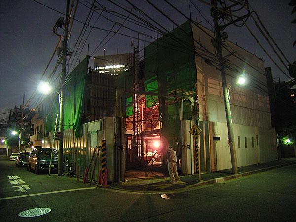 051021_keikokunoie01.jpg