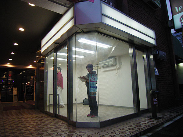 051022_yumegumi04.jpg