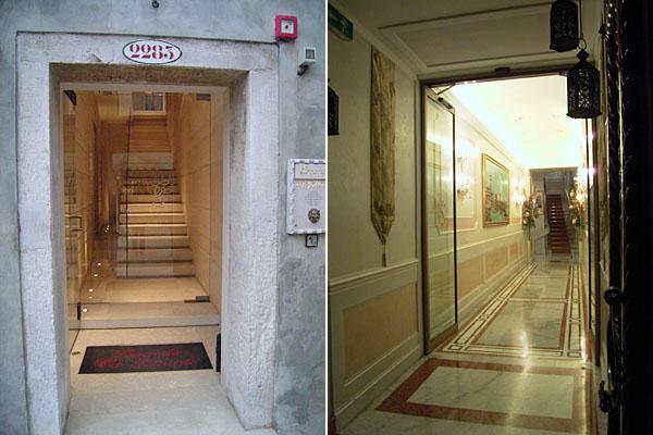 051113_venezia_hotel.jpg