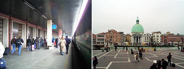 051113_venezia_station.jpg