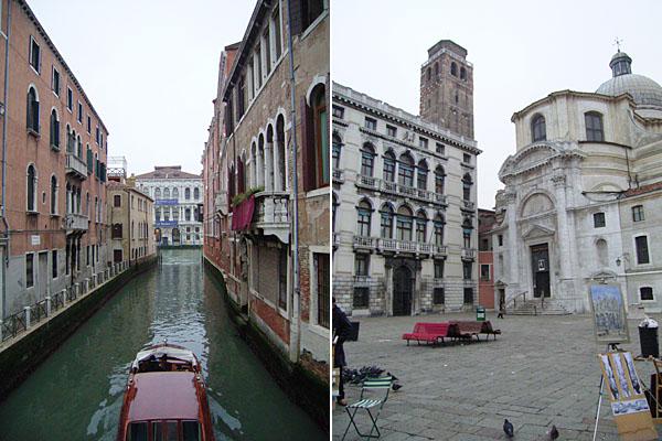051113_venezia_street01.jpg
