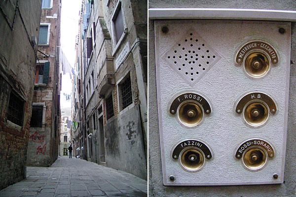 051113_venezia_street02.jpg