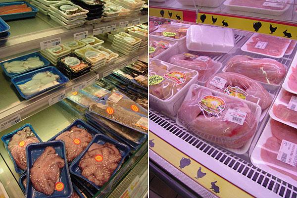 051113_venezia_supermarket.jpg
