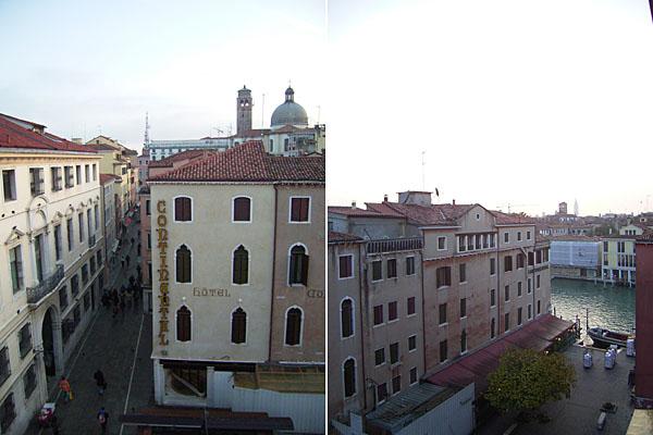 051114_venezia_principe01.jpg