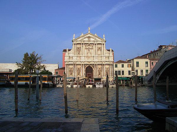 051114_venezia_street02.jpg