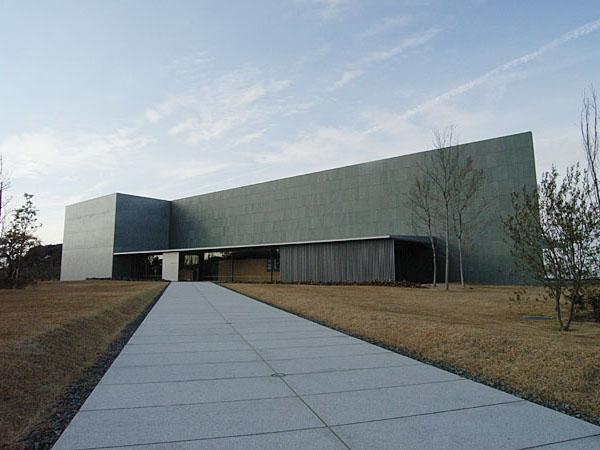 051228_setouchimuseum02.jpg