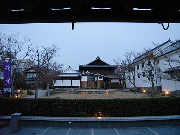 051231_wakimachi01.jpg