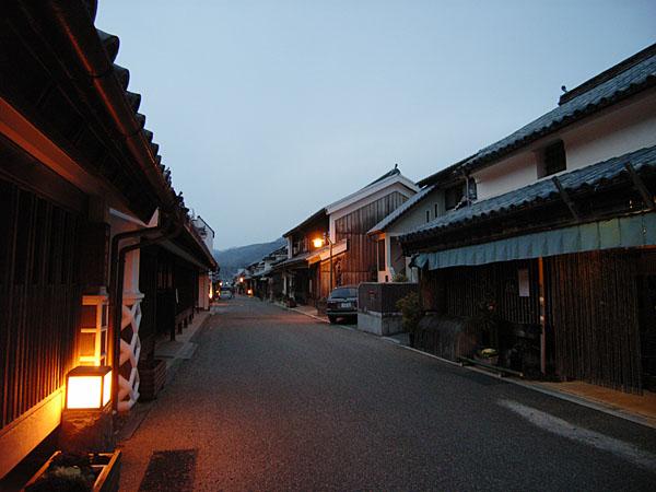 051231_wakimachi03.jpg