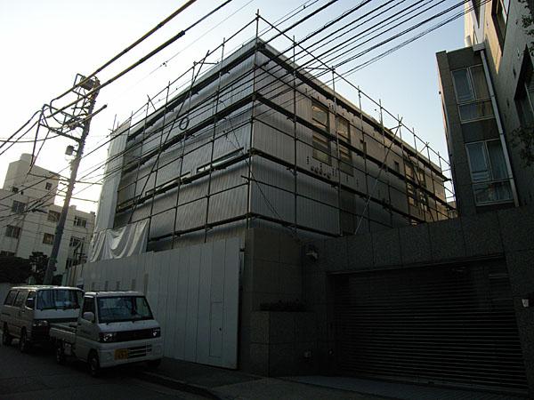 060110_keikokunoie02.jpg