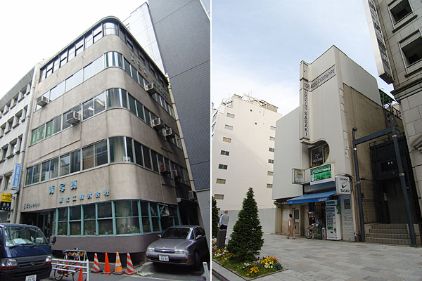 060506_buildingsinginza.jpg
