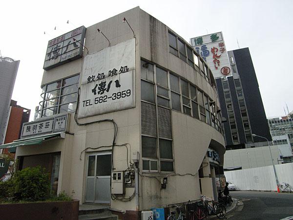 060506_miharabashicenter02.jpg
