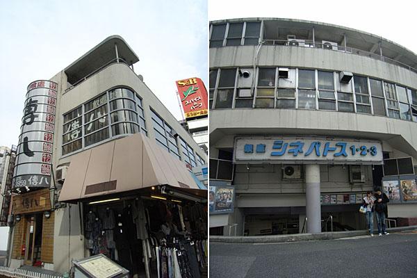 060506_miharabashicenter03.jpg