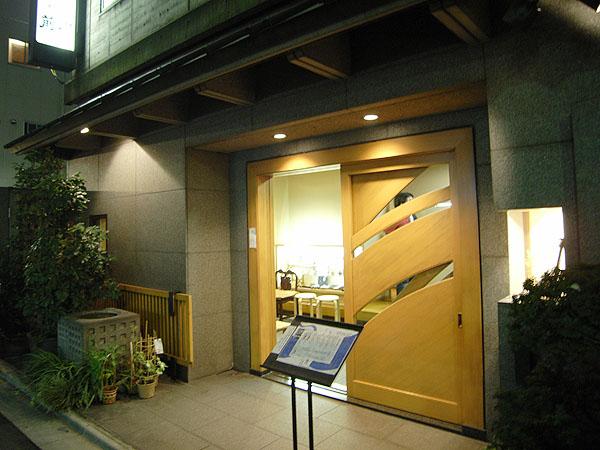 060804_maekawa01.jpg