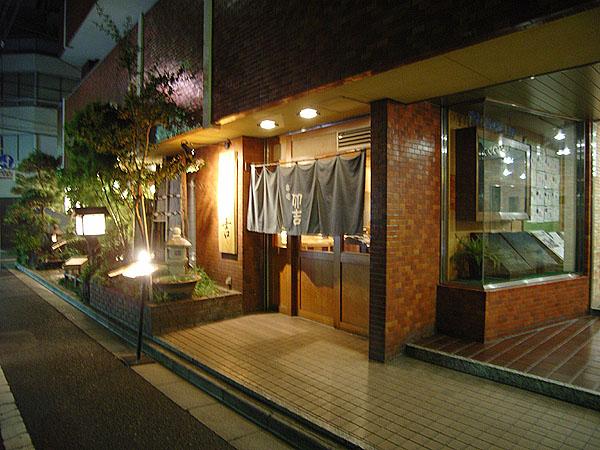 060808_kushikatsuukichi.jpg