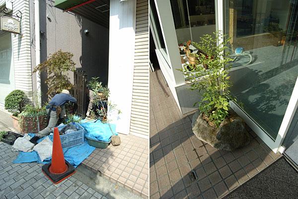 060831_itsutsuya01.jpg