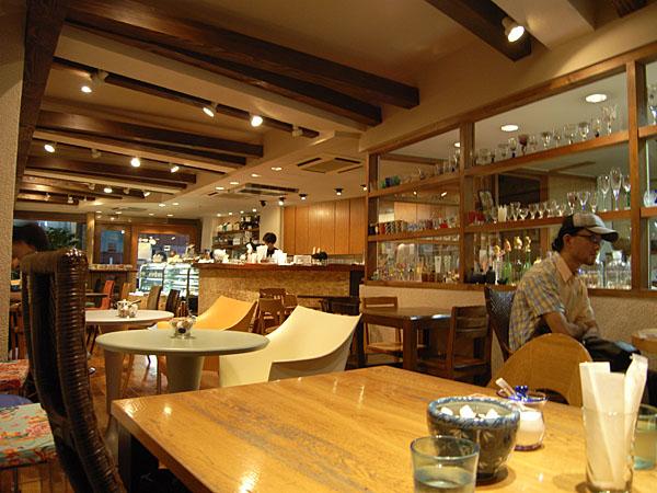 061004_horiguchicoffee01.jpg