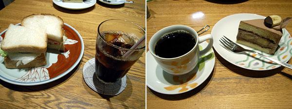 061004_horiguchicoffee02.jpg