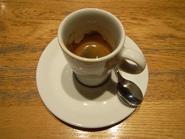061004_horiguchicoffee03.jpg