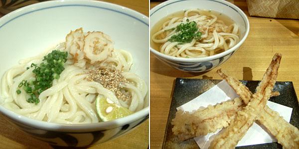 061017_uenokagaribi03.jpg