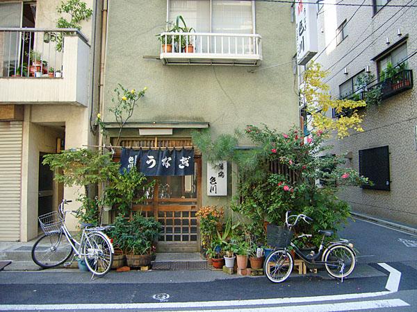 061201_asakusairokawa.jpg