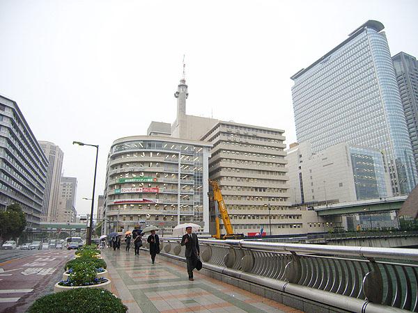061226_higobashi_asahi.jpg