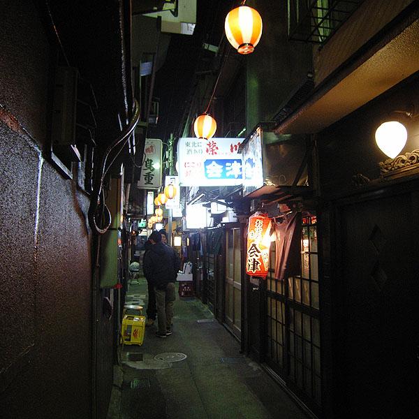 070216_shibuyanonbeistreet01.jpg