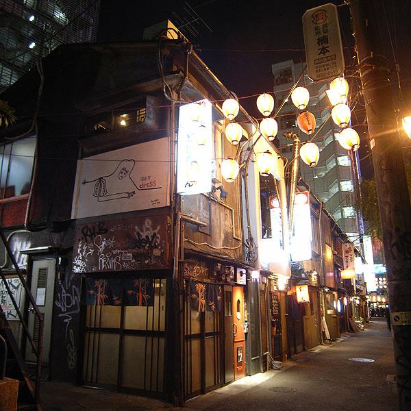070216_shibuyanonbeistreet02.jpg