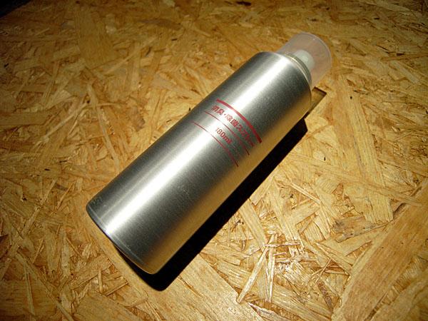 070302_mujideodorantspray.jpg