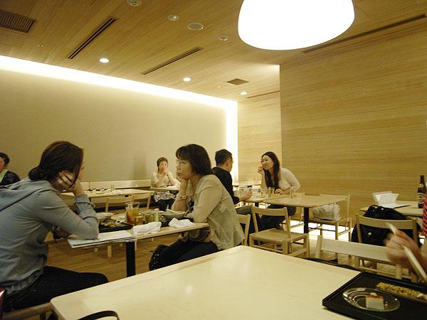 070429_ishizuki01.jpg