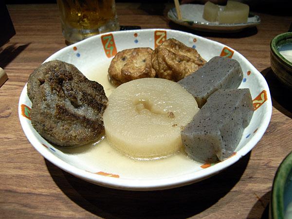 070530_shinmarukonakara01.jpg