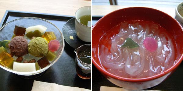 070917_gotenbatoraya07.jpg