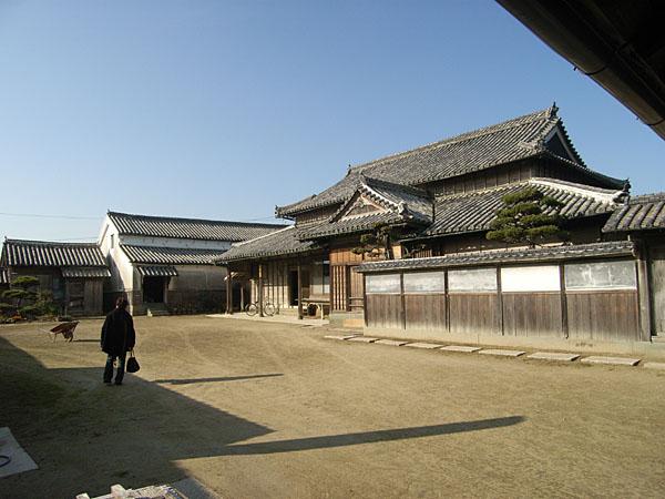 071226_tokushima_takechike01.jpg