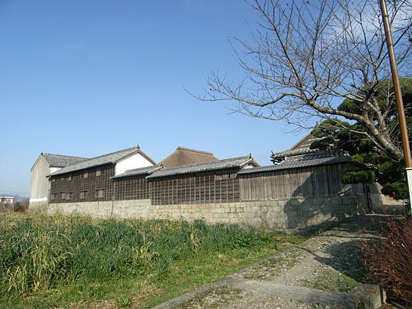 071226_tokushima_tanakake01.jpg