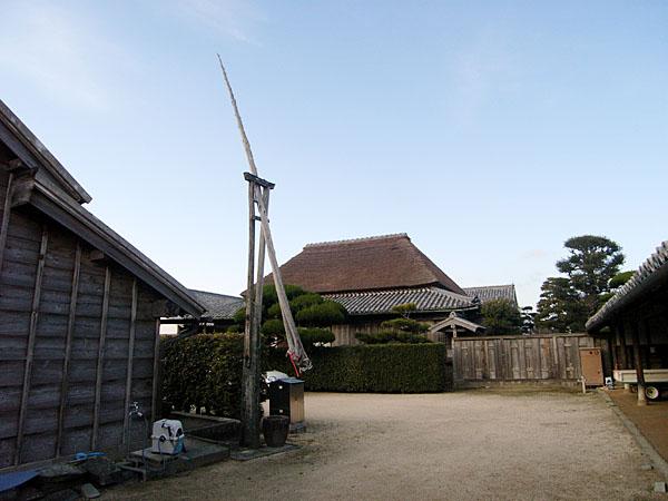 071226_tokushima_tanakake06.jpg