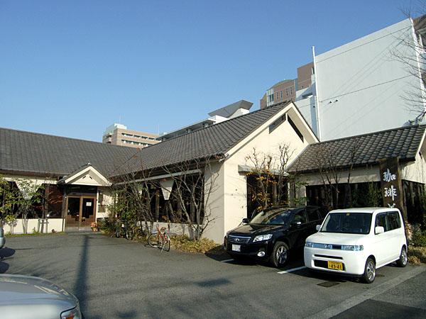 071227_tokushima_coffeebigaku01.jpg
