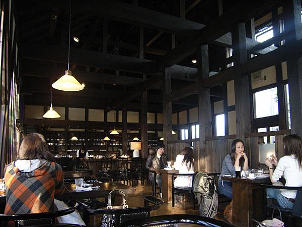 071227_tokushima_coffeebigaku02.jpg