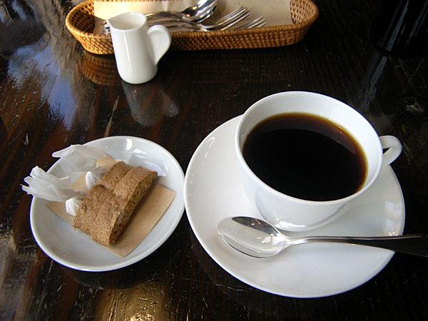 071227_tokushima_coffeebigaku03.jpg