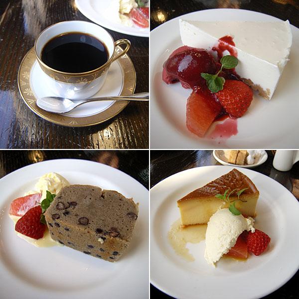 071227_tokushima_coffeebigaku04.jpg