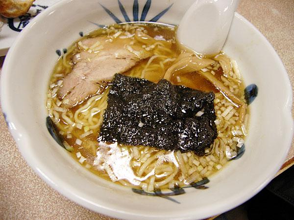080427_asakusayoroiya02.jpg