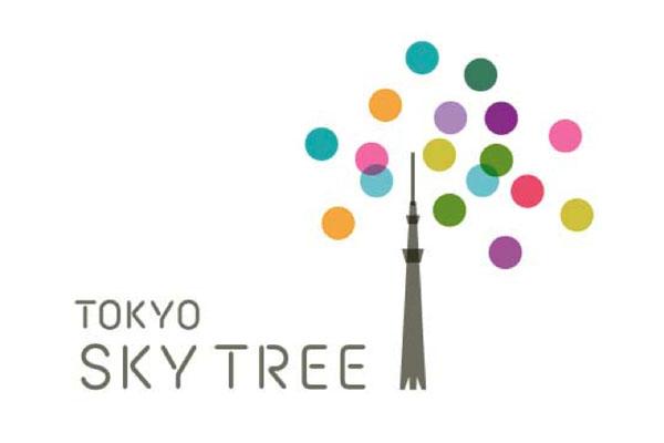 080610_tokyoskytree.jpg