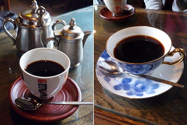 081007_aoyamadaibocoffee.jpg