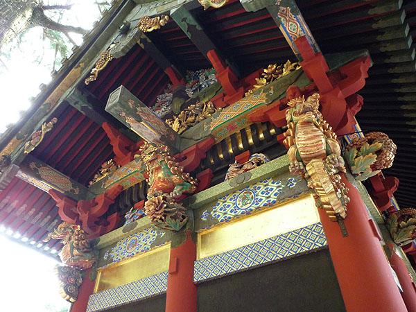 081019_nikkotoshogu04-2.jpg