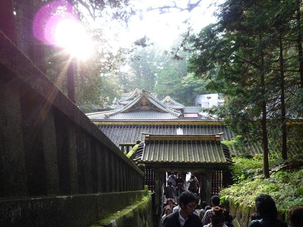 081019_nikkotoshogu30.jpg