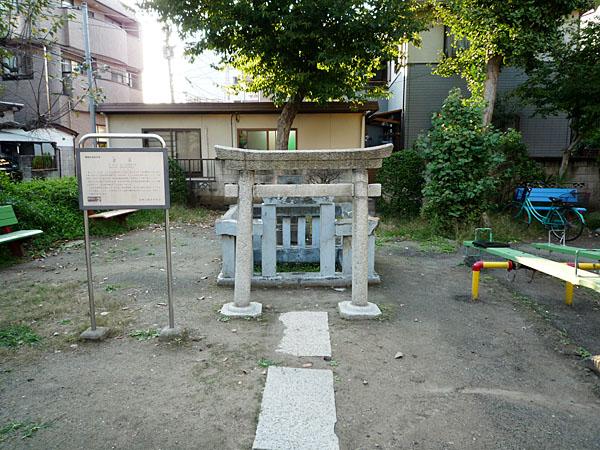 081028_tateishisama02.jpg