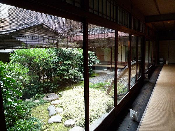 081222_kyoto_shiorian03.jpg