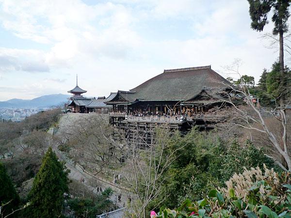 081223_kyoto_kiyomizu01.jpg