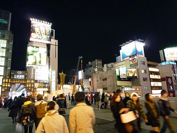081224_osaka_ebisubashi.jpg