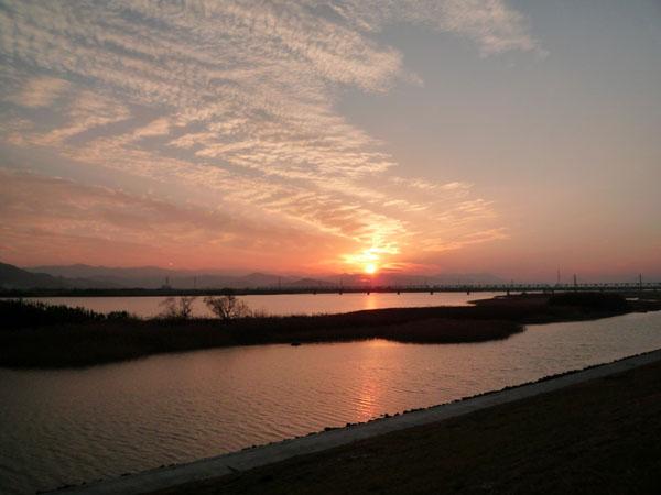 081228_tokushima_yoshinogawa.jpg
